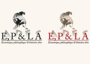 EP&LA maison d'édition de livres numeriques et révue Arès
